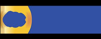 de Carnys Capital Ltd logo